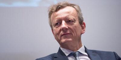Il ministro Bussetti ha rimosso dal suo incarico il presidente dell'Agenzia Spaziale Italiana