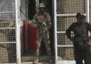 C'è stato un attacco al consolato cinese di Karachi, in Pakistan: due militari sono morti