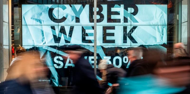 black-friday-cyber-week