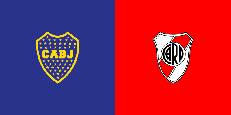 Boca-River, finale di andata di Copa Libertadores, in diretta streaming