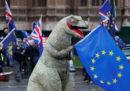 Tre proposte per l'Europa