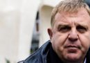Una whistleblower ha detto ad Euractiv che il vice primo ministro bulgaro ha venduto per anni passaporti bulgari agli stranieri