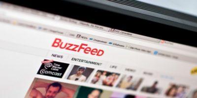 La nuova strategia di BuzzFeed per fare soldi