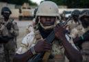 Sono state sequestrate almeno 79 persone nel nordovest del Camerun