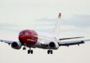 È un brutto momento per le compagnie aeree