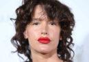 L'attrice Paz de la Huerta ha denunciato Harvey Weinstein per stupro