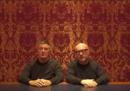 Il video di scuse di Dolce & Gabbana alla Cina
