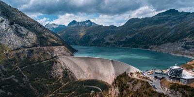 Dovremmo ripensare l'energia idroelettrica