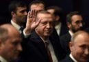 Erdoğan ha vinto o ha perso con il caso Khashoggi?