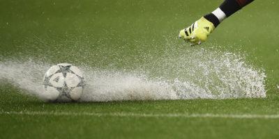 FIFA e UEFA litigano sul Mondiale per club