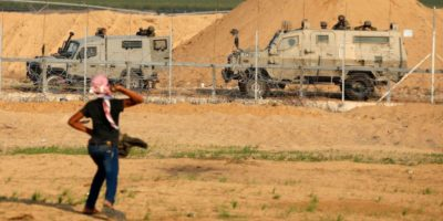 C'è un'intesa tra Israele e Hamas su Gaza