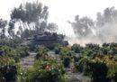 A Gaza si è evitata per poco una guerra che nessuno voleva