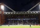 Il comune di Genova si è offerto di ospitare la finale di Copa Libertadores tra River Plate e Boca Juniors