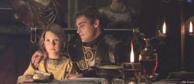 """Ridley Scott vuole fare un sequel del """"Gladiatore"""""""