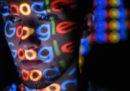 Circa la metà delle ricerche su Google finisce senza clic verso altri siti