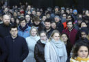 I dipendenti di Google protestano contro le molestie
