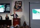 Un quadro di David Hockney è diventato il più pagato di sempre di un artista vivente