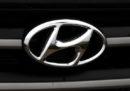 La crisi di Hyundai
