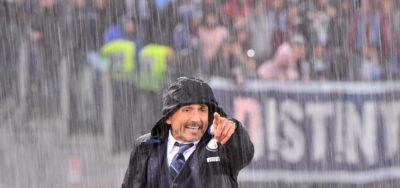 Inter-Genoa in streaming e in diretta tv