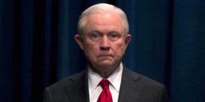 Cosa succede dopo le dimissioni di Sessions