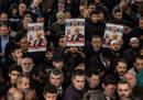 La Francia ha imposto sanzioni contro18 cittadini sauditi per l'omicidio di Jamal Khashoggi