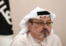 Gli Stati Uniti hanno approvato sanzioni contro 17 cittadini sauditi per l'uccisione di Jamal Khashoggi