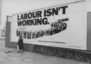 Labour Isn't Working