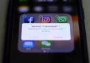 Abbiamo il dovere morale di lasciare Facebook?