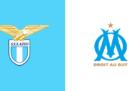 Lazio-Marsiglia in streaming e in diretta TV