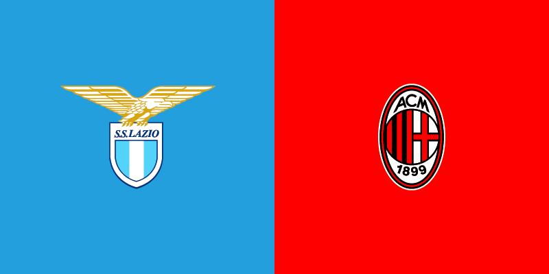 Lazio Milan In Streaming E In Diretta Tv Il Post