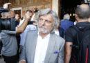 La Guardia di Finanza ha sequestrato beni per 2,6 milioni di euro al presidente della Sampdoria, Massimo Ferrero