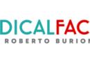 Il medico Roberto Burioni ha aperto un sito di divulgazione medica