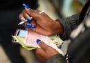 La persona che ha vinto 1,5 miliardi di dollari alla lotteria Mega Millions non si è ancora fatta viva