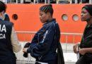 Cosa succede a molte migranti nigeriane in Europa