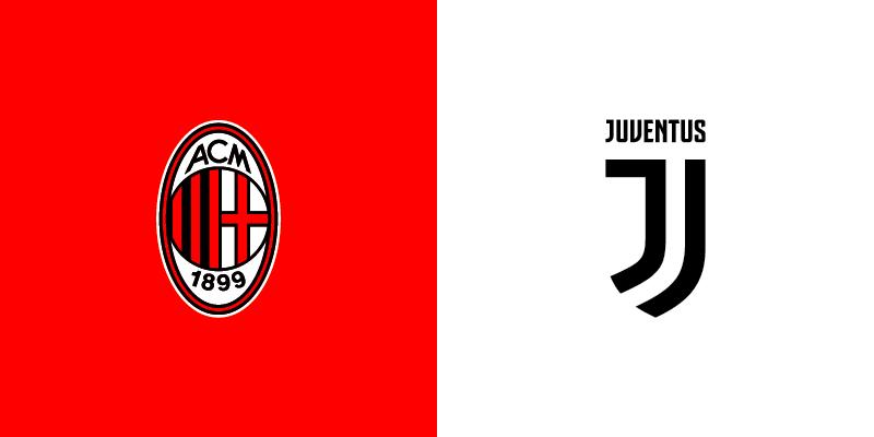 Milan, ufficiale: due giornate di squalifica per Higuain