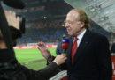 La UEFA ha deferito il Milan per il mancato pareggio di bilancio nel triennio 2016-2018