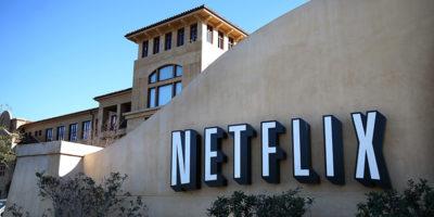 Netflix sta imparando a essere meno Netflix