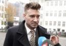 Nicklas Bendtner, ex calciatore di Arsenal e Juventus, dovrà scontare una condanna per aggressione in Danimarca