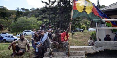 La Nuova Caledonia decide se chiedere l'indipendenza dalla Francia