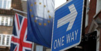 Cosa succederà con Brexit da qui al 29 marzo