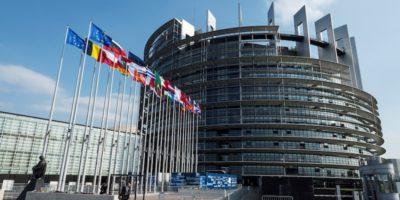 Cosa dicono i sondaggi sulle europee
