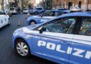 La polizia ha sequestrato 270 chili di eroina arrivati al porto di Genova