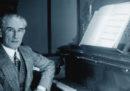 """Cos'è il """"Boléro"""" di Ravel"""