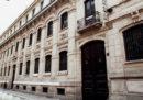 Il fondo Blackstone ha fatto causa a Urbano Cairo per la sede del Corriere