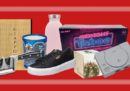 I regali di Natale, comprateli a novembre