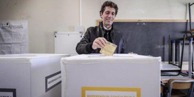 Il referendum su ATAC a Roma è fallito