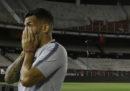 La finale di Copa Libertadores tra River Plate e Boca Juniors si giocherà il 9 dicembre a Madrid
