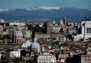 Consigli per americani a Roma