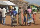 In Kenya c'è stato un nuovo arresto legato al rapimento della volontaria Silvia Romano