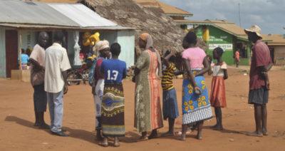 Cosa sappiamo sul rapimento della volontaria Silvia Romano in Kenya